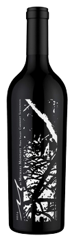 2014 M by Michael Mondavi